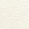 Экокожа ТМ-14 Белый