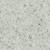 303 (салатовый)