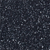 308 (черный)