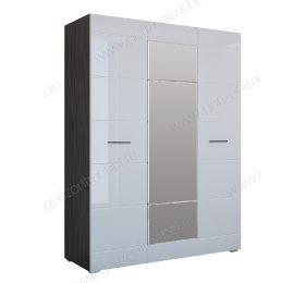 """Шкаф """"Ненси"""" 3-х ств."""