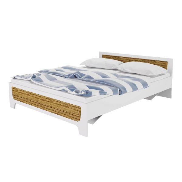 """Кровать 1,6м. """"Милана"""""""