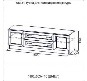 ВМ-31