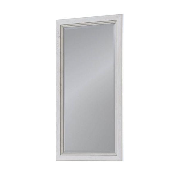 "Зеркало ""Александрия"" ЗР-102"