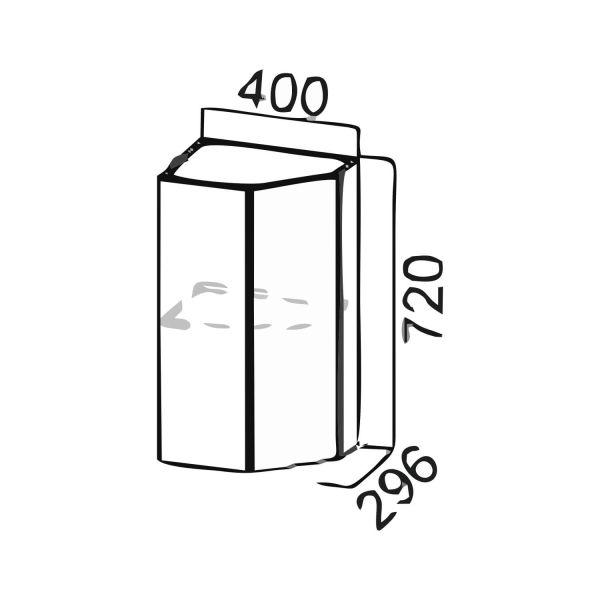 Ш400тз / Н720
