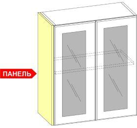 Панель Н720