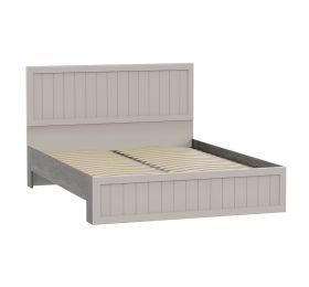 "Кровать 1,6м ""Прованс"""