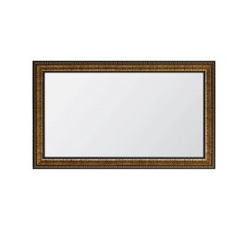 "Зеркало ВР-408 ""Версаль"""