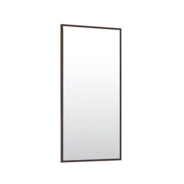 """Зеркало """"Ямайка"""""""